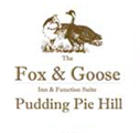 The Fox and Goose Inn
